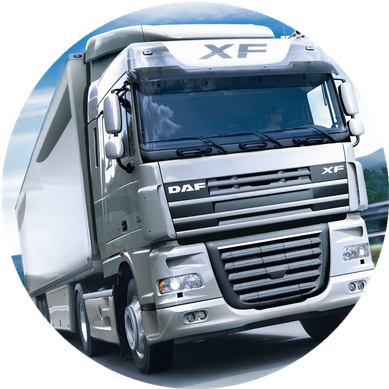 Varpas Transport